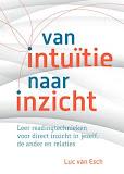 Bestel nu het boek 'van intuitie naar inzicht'