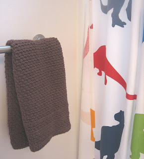 Crafty Crochet handmade dish towels,dish cloths and patterns