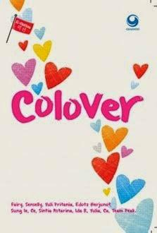 Colover