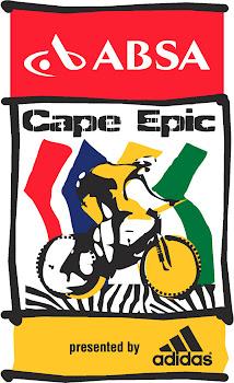 cape-epic