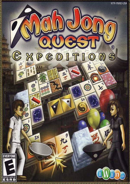 Mah-Jong-Quest-Game-Download