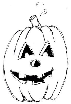 http://1.bp.blogspot.com/-trvduOAVXcI/ViHGIw834kI/AAAAAAAAN64/0jRuWNWNDCg/s400/Pumpkin1.jpg