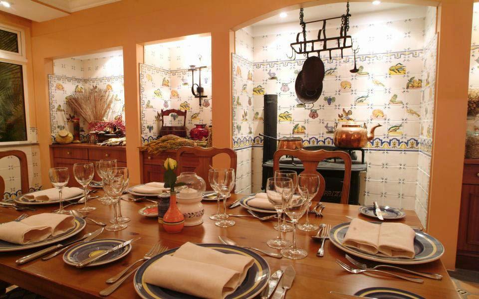 Restaurante Miramar 2