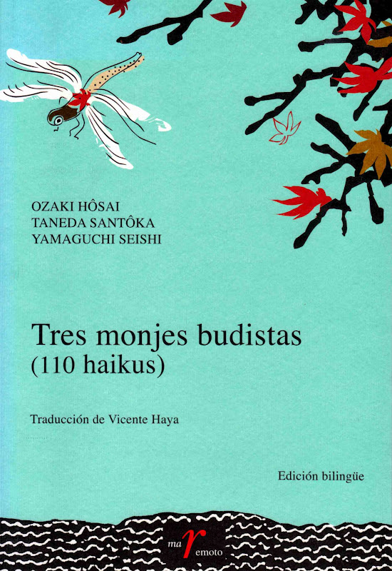 Budismo - Wikipedia, la enciclopedia libre