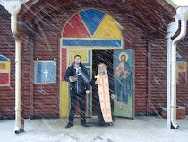 Βοήθεια στο Κοσσυφοπέδιο (Σερβία)