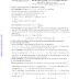 Đáp án môn Toán và Đề thi thử 2014 khối A B A1 D Hậu Lộc 2 lần I