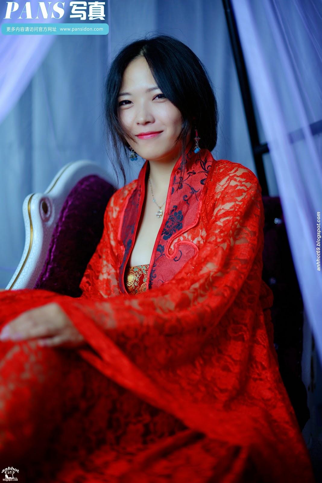yuhan-pansidon-02851552