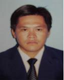 1/(NGUYỄN LỘC PHƯỚC) Thành Viên Đảng Người Việt Yêu Người Việt