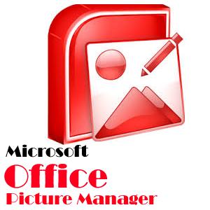 Cara Edit Foto Sebelum Upload ke Blog dengan MS Office Picture Manager