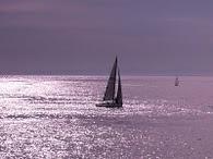 En un mar eterno...