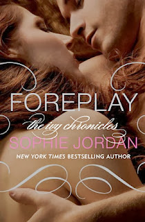 https://www.goodreads.com/book/show/17254035-foreplay