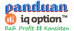 IQ Option | Binary Options Trading