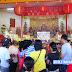 PHOTOS | Chinese New Year in Naga City