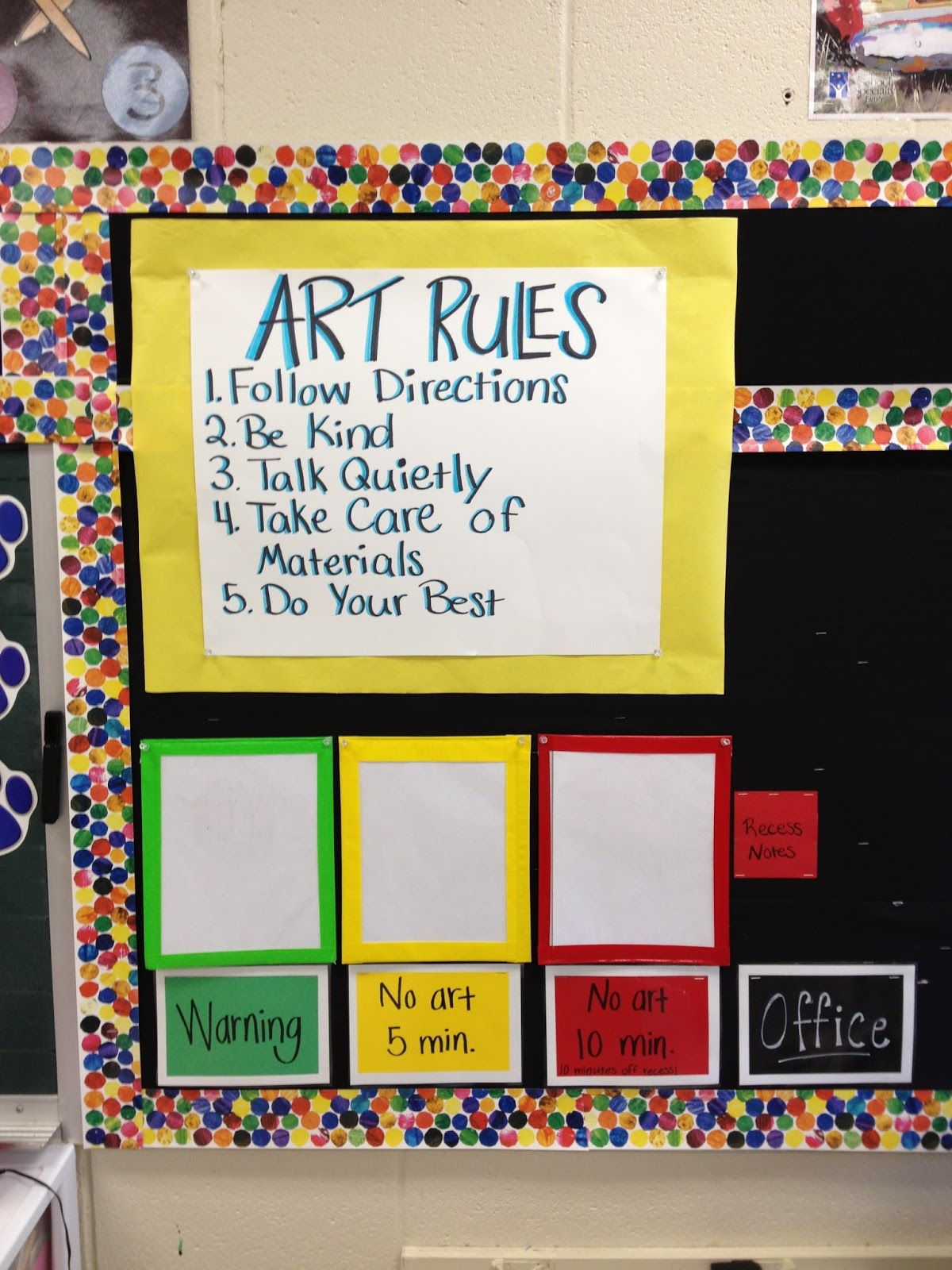 Classroom Discipline Ideas : Pinterest the world s catalog of ideas