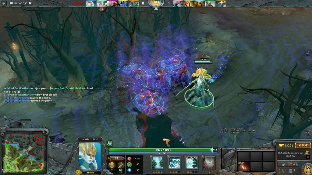dota speech Speech, decision formation - but it also promotes better connectivity in  and  national championships in league of legends or dota2.