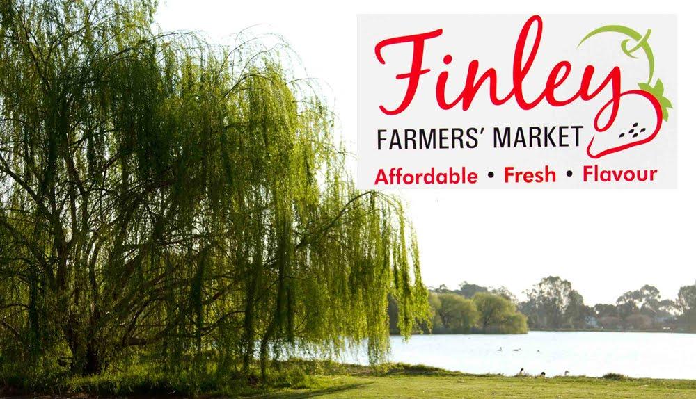Finley Farmers' Market