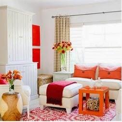 ideas para salas pequeñas, ideas para decorar una sala pequeña, idea para una sala pequeña, como decorar una sala pequeña, ideas para decorar una sala pequeña, como embellecer una sala pequeña, como poner bonita una sala pequeña, como se puede poner bonita una sala, buenas ideas para decorar una sala pequeña