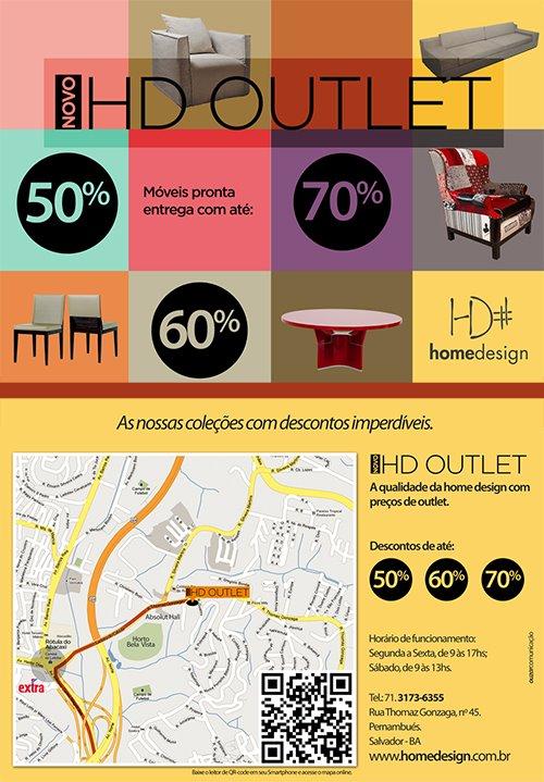 Depois De Lançar Sua Coleção 2012, As Lojas Home Design E Home Design  Casual, Estão Realizando O HD Outlet, Onde As Peças Das Coleções Passadas  Estão Com ... Part 89