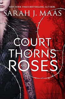 https://www.goodreads.com/book/show/16096824-a-court-of-thorns-and-roses