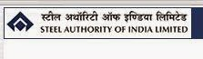 SAIL(Bhilai) Recruitment 2014