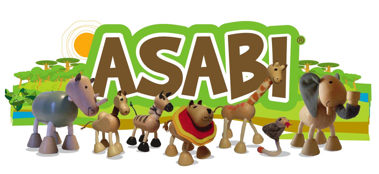 asabi toys
