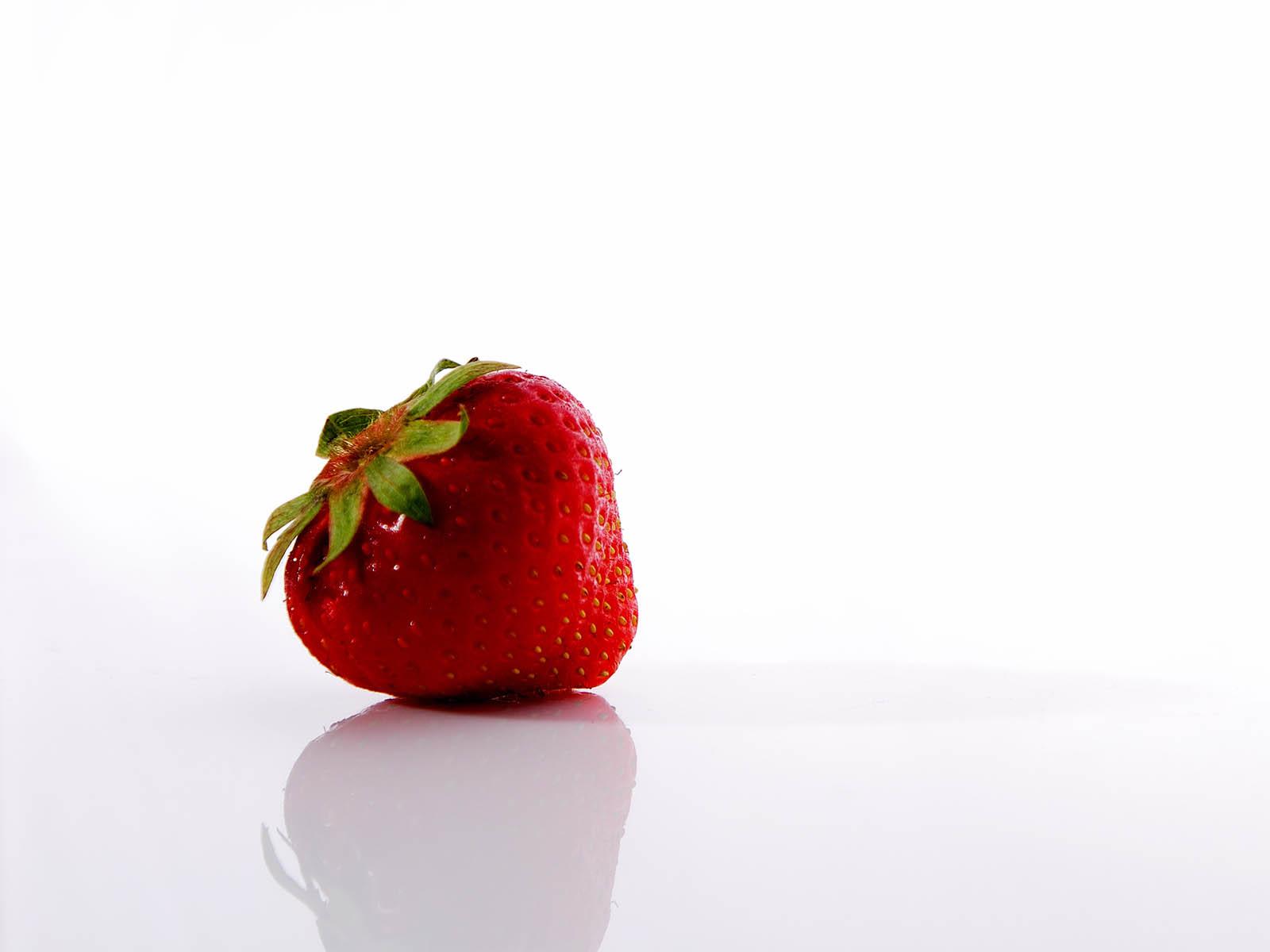 image 3d fruit desktop - photo #47