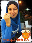 @30 june : Myeaqma 1st GA