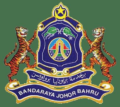 Jawatan Kosong Di Majlis Bandaraya Johor Bahru MBJB