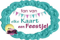 Elke Kaart een Feestje