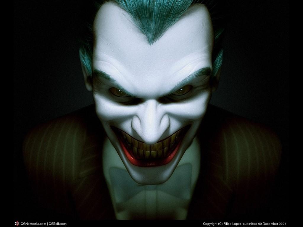 http://1.bp.blogspot.com/-tsC-fsX3cLg/TuJuv9OiX2I/AAAAAAAAAb4/83XbuGqKecc/s1600/coringa-joker-vilao-cda32.jpg
