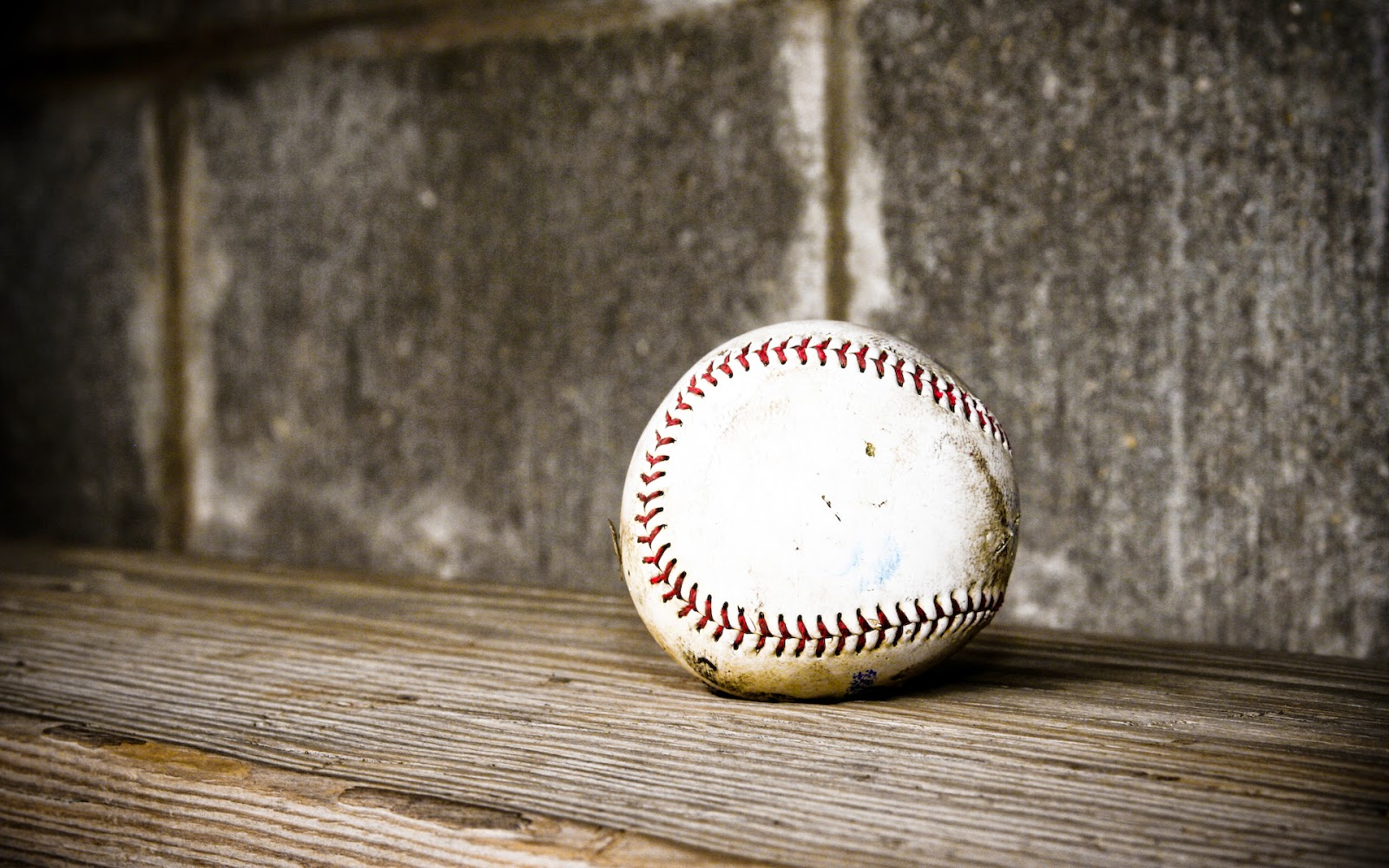 Free Wallpaper sport Baseball HD