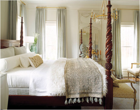traditional bedroom design ideas | room design inspirations