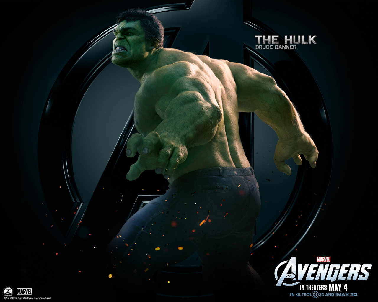 http://1.bp.blogspot.com/-tsGVYB2r6Es/T8bOhwVjhNI/AAAAAAAABAk/W1YpeISS_jM/s1600/The+Avengers+-+Movie+Hulk.jpg