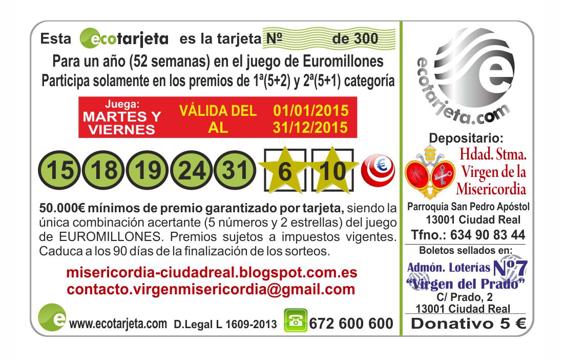 Cornucopias 2015