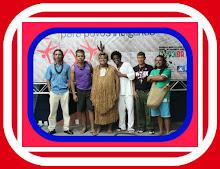 Conen e a causa indigena