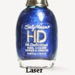 http://happynailsbymada.blogspot.com/2014/10/sally-hansen-hd-laser.html