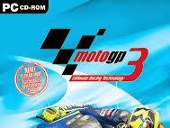 Download Game MotoGp 3 Terbaru 2014 PC Full Version