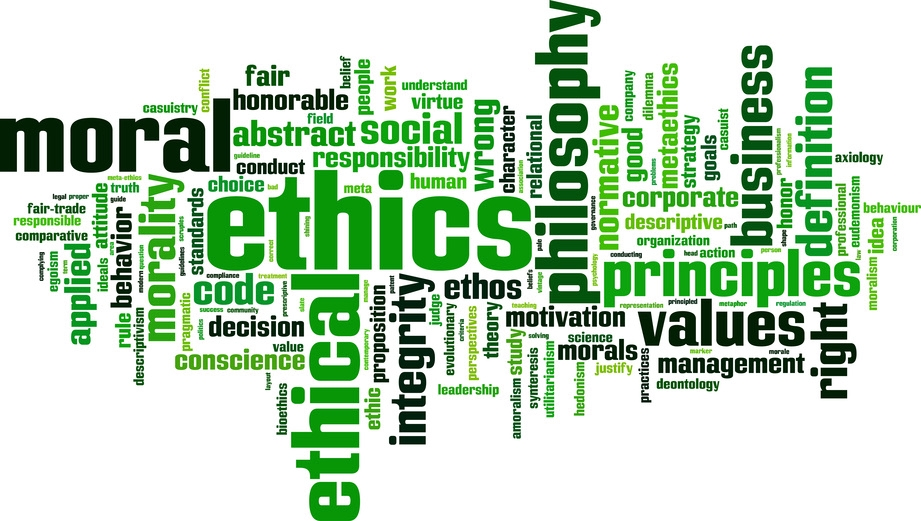 ethics of artificial intelligence essay The ethics of artificial intelligence essay 2537 words   11 pages the symbols can then be manipulated and new ones created the computer can examine numerous.
