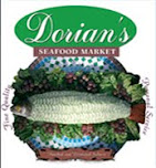 Dorian&#39;s Seafood Market
