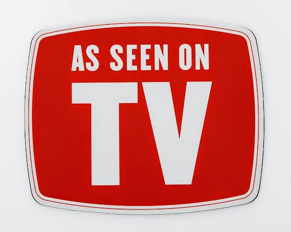 Top 50: Greatest UK TV adverts - Official Website - BenjaminMadeira