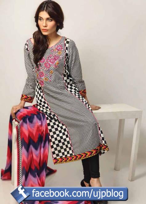 summer-dresses-by-al-karam