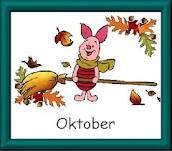 oktober,bulan,pancasila,kost,mahasiswa,babi