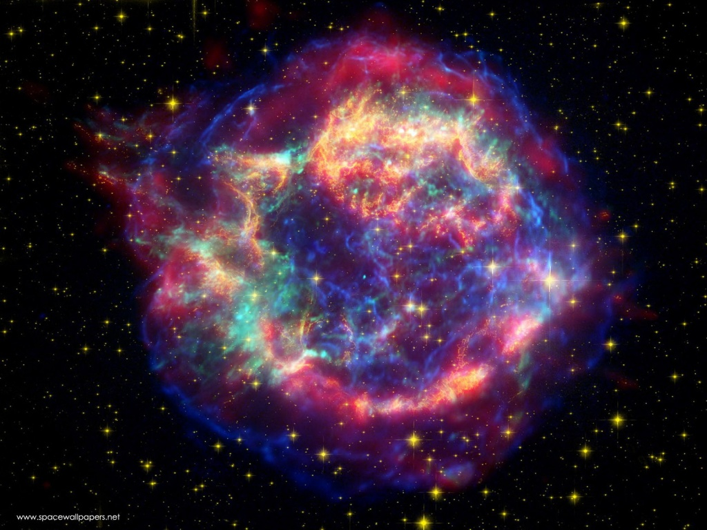 GALAXY WALLPAPERS BEST EVER COLLECTED BY BLOGGER NASA IMAGES SPACE OF