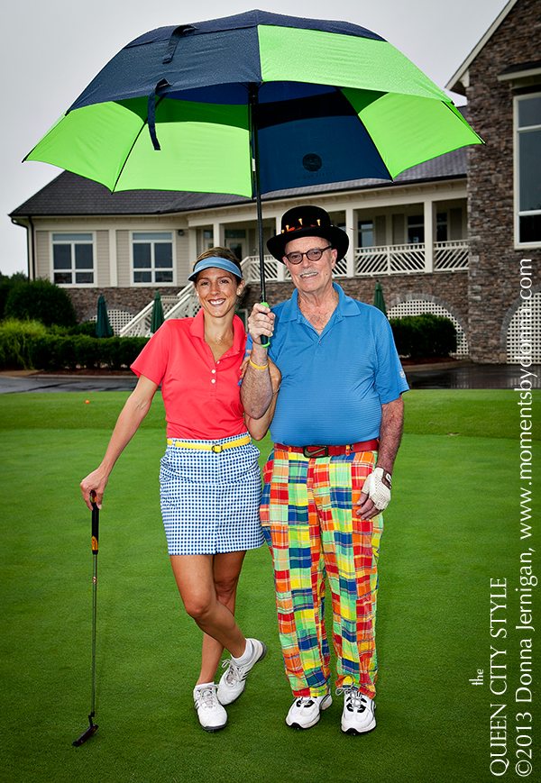 Golfing For A Cause, The Lupus Foundation of the Carolinas, The Lupus Foundation, Charlotte Fashion Blog, Southern Style Blog, the Queen City Style, Moments by Donna photography, Walker PR Group, Cedarwood Country Club