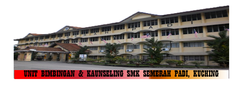 UBK  SMK  Semerah  Padi
