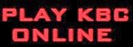 Play KBC!
