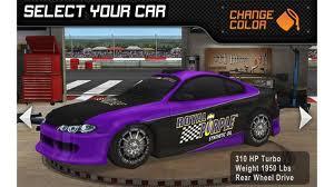 3d Driftli Araba Yarışı