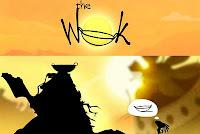 The Wok walkthrough.