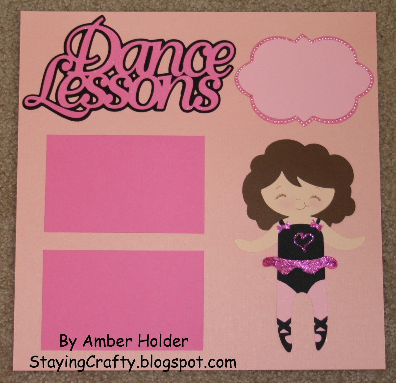 http://1.bp.blogspot.com/-tsTHE7-Pok8/TnzLGq2gKwI/AAAAAAAACYs/2BJxAUk_Aug/s1600/dancelessonslayout.jpg
