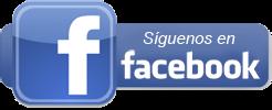 ¡Síguenos en la cosa del Facebook...!